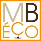 MBEco