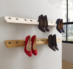 Heelhole / Rangement chaussures à talons Jankurtz (ref. 10081i)