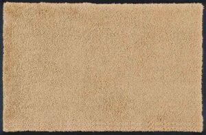Tapis Sahara / Tapis anti-salissures Wash & Dry (ref. 10215i)