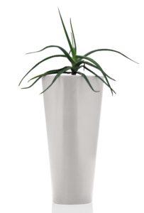 Eve / Bac à plantes haut H101 cm B-Line (ref. 10324i)