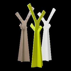 Tree / Portemanteau design Cascando (ref. 10376i)