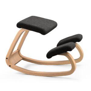 Variable balans / Chaise ergonomique Varier (ref. 10598i)