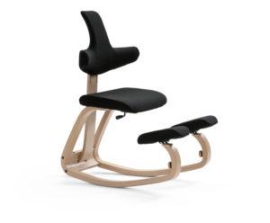 Thatsit balans / Chaise à bascule Varier (ref. 10599)