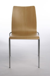 I-chair / Chaises visiteur Topstar (ref. 10687i)