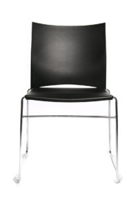 W-chair / Chaise visiteur Topstar (ref. 10692i)