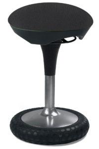 Sitness 20 / Tabouret ergonomique Topstar (ref. 10700)