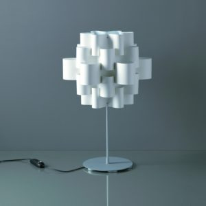 Sun / Lampe de table Karboxx (ref. 10977i)