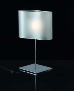Peggy / Lampe de table Karboxx (ref. 10980)