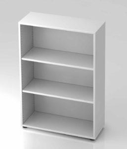 Ufficia soft / Etagère Moyenne H114 cm (ref. 11142i)
