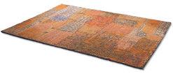 Paul Klee - Villa Florentine Tapis Ars mundi (ref. 11471i)