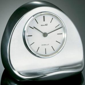 Luigi Colani / Horloge de table Ars mundi (ref. 11485)