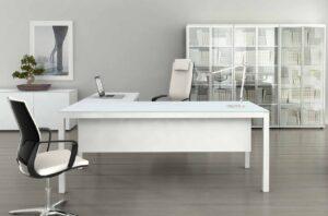 Impuls - Bureaux Managers et Tables de réunions