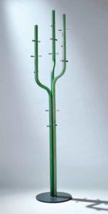 Kaktus / Portemanteau Vert D-TEC (ref. 11831)