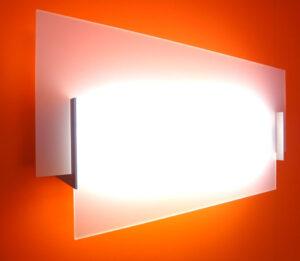 Get One two / Applique Idée Design Licht (ref. 11881)