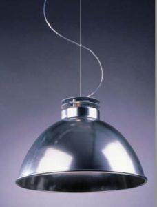 Alumi / Suspension Idée Design Licht (ref. 11882)