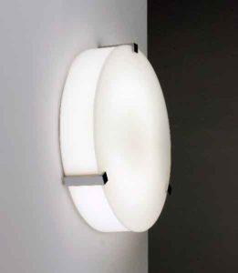 Roton / Applique Idée Design Licht (ref. 11885)