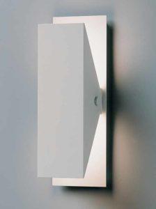 Clapp / Applique à LED Idée Design Licht (ref. 11888)