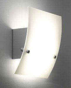 Bella / Applique murale Idée Design Licht (ref. 11889)