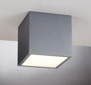 Cubus / Plafonnier Idée Design Licht (ref. 11895)