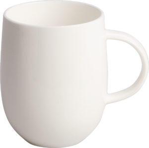 All-Time / Set de 8 Mugs Alessi (ref. 11931)