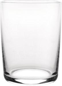 Glass Family / Verre à vin blanc x 12 Jasper Morrison Alessi (ref. 11962)
