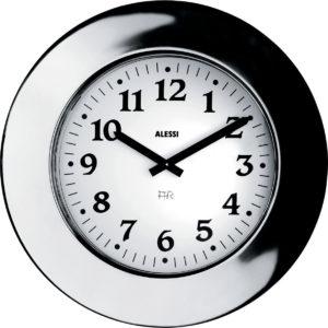 Momento / Horloge murale Alessi (ref. 12031)