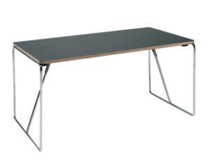 Fold-Up / Table pliante 145 x 75 cm Segis (ref. 12134)