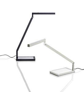 Bap Led / Lampe de bureau à LED Luceplan (ref. 12316i)