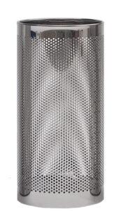 Forato / Porte-parapluie 24 L Inox poli G-Line Pro (ref. 12754)
