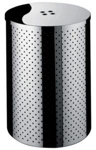 Taormina / Bac à linge 72 L en inox G-Line Pro (ref. 12758)