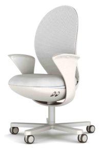 Bea / Fauteuil de direction ergonomique Luxy (ref. 12889i)