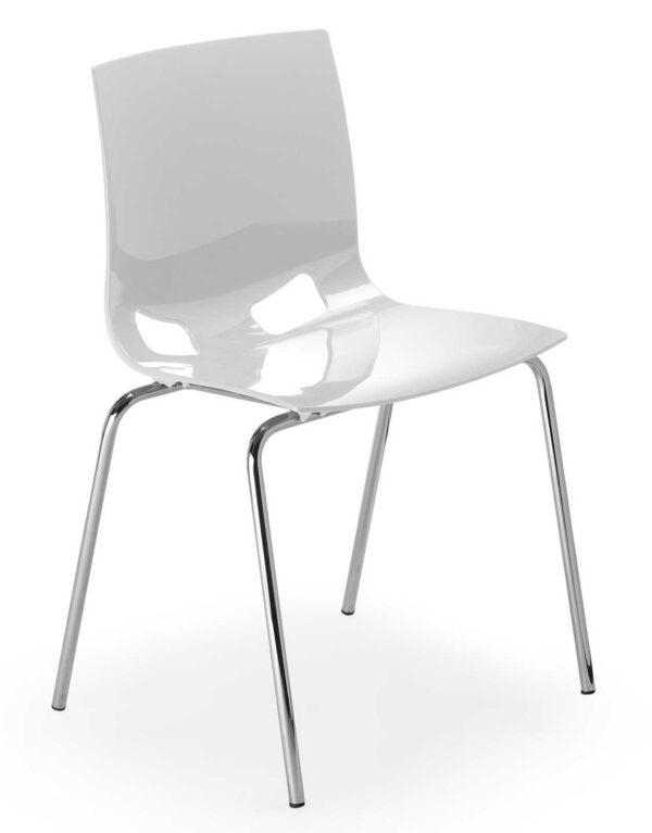 Atria / Chaise visiteur MBEco (ref. 14040i)
