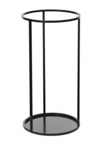 Rack / Porte-parapluies rond Schönbuch (ref. 14536i)