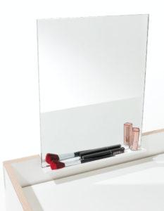 Flai Desk / Miroir (ref. 14620)