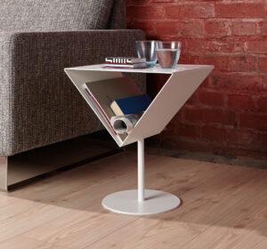 Martini / Table basse Emform (ref. 14637i)