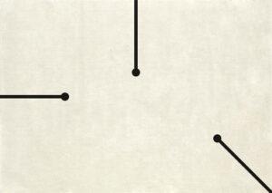Fiumi / Tapis Now Carpets (ref. 14662i)