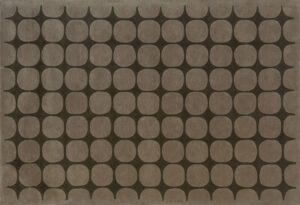 Up Grade / Tapis design Now Carpets (ref. 14668i)