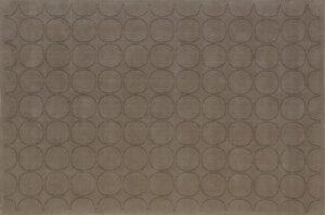 Up Grade / Tapis design Now Carpets (ref. 14672i)