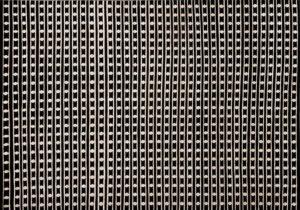 Mao / Tapis design Now Carpets (ref. 14686i)