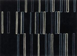 Skyscraper / Tapis design Now Carpets (ref. 14688i)