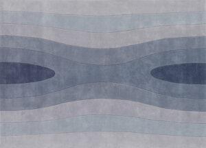 Squeeze 2 / Tapis design Now Carpets (ref. 14695i)