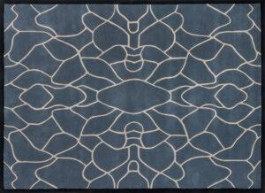 Garden Secret / Tapis Now Carpets (ref. 14715i)