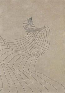 Corso / Tapis Now Carpets (ref. 14729i)
