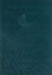 Corso / Tapis design Now Carpets (ref. 14732i)