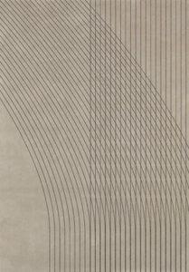 Sabbia / Tapis design Now Carpets (ref. 14735i)