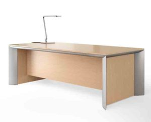 Kono / Bureau de direction About Office (ref. 14912i)