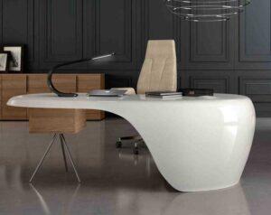 Uno - Bureaux Design