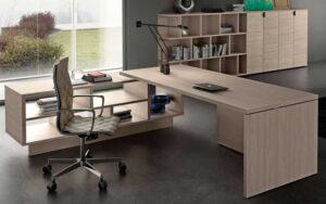 LITHOS / Bureau design Della Rovere (ref. 15221i)