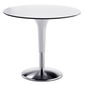 Zanziplano / Table ronde Ø 90 cm Rexite (ref. 16135i)