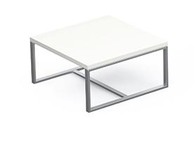 Sushi / Table basse carrée Eol (ref. 16275)